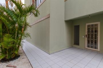 Alugar Apartamento / Padrão em Ponta Grossa R$ 1.470,00 - Foto 26