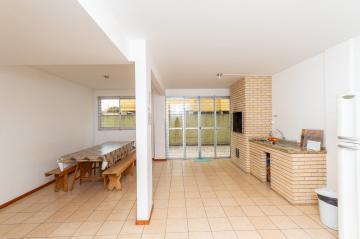 Alugar Apartamento / Padrão em Ponta Grossa R$ 1.470,00 - Foto 29