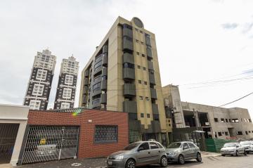 Comprar Apartamento / Padrão em Ponta Grossa R$ 495.000,00 - Foto 26