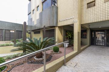 Comprar Apartamento / Padrão em Ponta Grossa R$ 495.000,00 - Foto 27