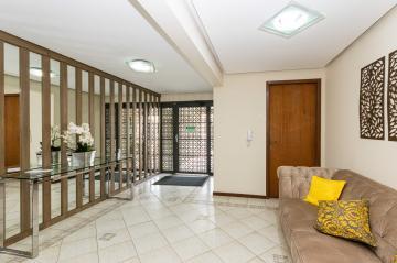 Comprar Apartamento / Padrão em Ponta Grossa R$ 495.000,00 - Foto 28