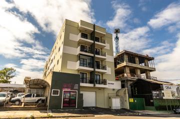 Alugar Apartamento / Padrão em Ponta Grossa R$ 1.600,00 - Foto 25