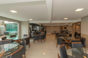 Alugar Apartamento / Padrão em Ponta Grossa R$ 1.750,00 - Foto 24