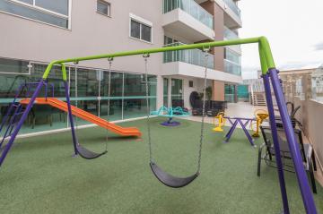 Alugar Apartamento / Padrão em Ponta Grossa R$ 1.750,00 - Foto 26