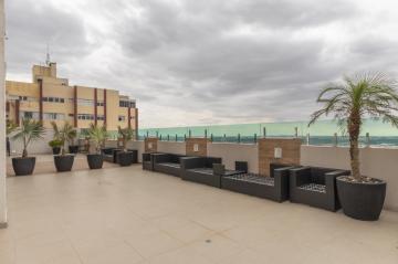 Alugar Apartamento / Padrão em Ponta Grossa R$ 1.750,00 - Foto 28