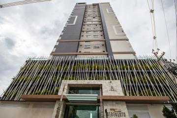 Alugar Apartamento / Padrão em Ponta Grossa R$ 1.750,00 - Foto 29