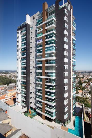 Alugar Apartamento / Padrão em Ponta Grossa R$ 1.750,00 - Foto 22
