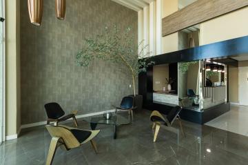 Comprar Apartamento / Cobertura em Ponta Grossa R$ 1.389.000,00 - Foto 16