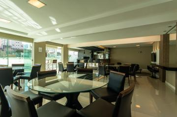 Comprar Apartamento / Cobertura em Ponta Grossa R$ 1.389.000,00 - Foto 19