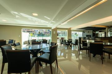 Comprar Apartamento / Cobertura em Ponta Grossa R$ 1.389.000,00 - Foto 22