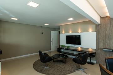 Comprar Apartamento / Cobertura em Ponta Grossa R$ 1.389.000,00 - Foto 23