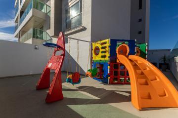 Comprar Apartamento / Cobertura em Ponta Grossa R$ 1.389.000,00 - Foto 25