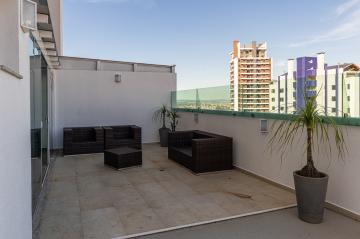 Comprar Apartamento / Cobertura em Ponta Grossa R$ 1.389.000,00 - Foto 26