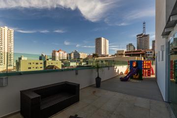Comprar Apartamento / Cobertura em Ponta Grossa R$ 1.389.000,00 - Foto 24