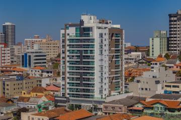 Comprar Apartamento / Cobertura em Ponta Grossa R$ 1.389.000,00 - Foto 14