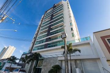 Comprar Apartamento / Cobertura em Ponta Grossa R$ 1.389.000,00 - Foto 15