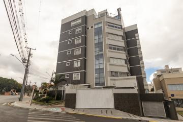 Comprar Apartamento / Padrão em Ponta Grossa R$ 645.000,00 - Foto 27