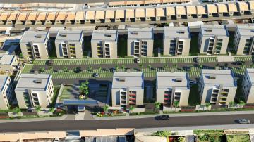 Comprar Apartamento / Padrão em Ponta Grossa R$ 154.128,73 - Foto 7