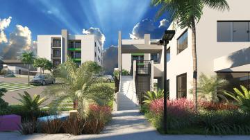 Comprar Apartamento / Padrão em Ponta Grossa R$ 154.128,73 - Foto 11
