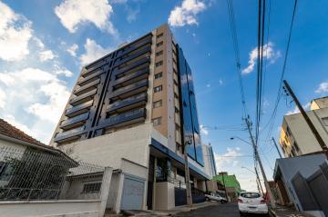 Comprar Apartamento / Padrão em Ponta Grossa R$ 630.000,00 - Foto 10