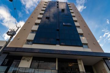 Comprar Apartamento / Padrão em Ponta Grossa R$ 630.000,00 - Foto 12