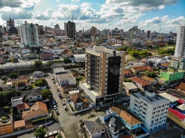 Comprar Apartamento / Padrão em Ponta Grossa R$ 630.000,00 - Foto 11