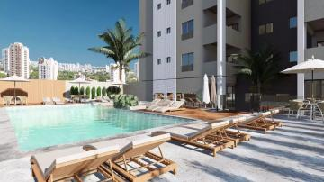 Comprar Apartamento / Padrão em Ponta Grossa R$ 665.500,00 - Foto 17