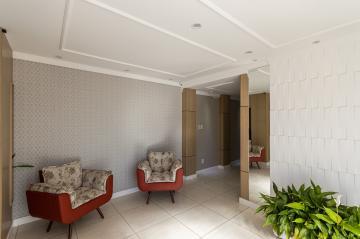 Comprar Apartamento / Padrão em Ponta Grossa R$ 520.000,00 - Foto 27