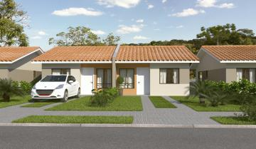 Comprar Casa / Condomínio em Ponta Grossa R$ 145.000,00 - Foto 5