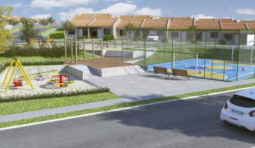 Comprar Casa / Condomínio em Ponta Grossa R$ 145.000,00 - Foto 7