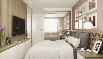 Comprar Casa / Condomínio em Ponta Grossa R$ 145.000,00 - Foto 8
