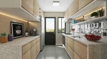 Comprar Casa / Condomínio em Ponta Grossa R$ 145.000,00 - Foto 10