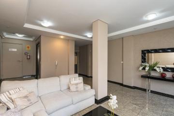 Comprar Apartamento / Padrão em Ponta Grossa R$ 980.000,00 - Foto 25