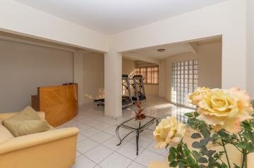 Comprar Apartamento / Padrão em Ponta Grossa R$ 980.000,00 - Foto 26