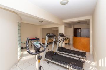 Comprar Apartamento / Padrão em Ponta Grossa R$ 980.000,00 - Foto 27