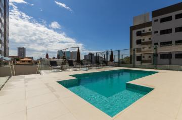 Alugar Apartamento / Padrão em Ponta Grossa R$ 2.000,00 - Foto 26