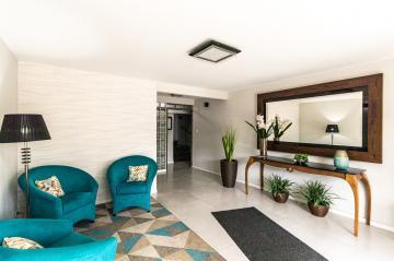 Alugar Apartamento / Padrão em Ponta Grossa R$ 850,00 - Foto 22