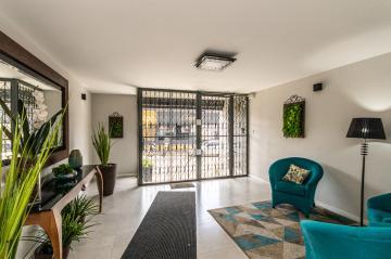 Alugar Apartamento / Padrão em Ponta Grossa R$ 850,00 - Foto 23