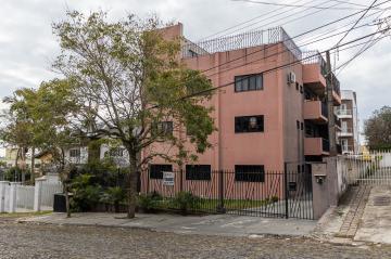 Alugar Apartamento / Padrão em Ponta Grossa R$ 1.150,00 - Foto 26