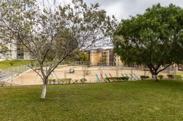 Comprar Apartamento / Padrão em Ponta Grossa R$ 130.000,00 - Foto 17