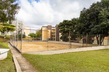 Comprar Apartamento / Padrão em Ponta Grossa R$ 130.000,00 - Foto 19