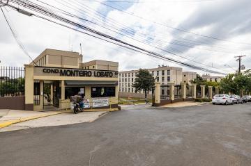 Comprar Apartamento / Padrão em Ponta Grossa R$ 130.000,00 - Foto 15