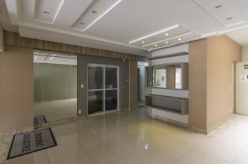 Alugar Apartamento / Padrão em Ponta Grossa R$ 1.800,00 - Foto 24