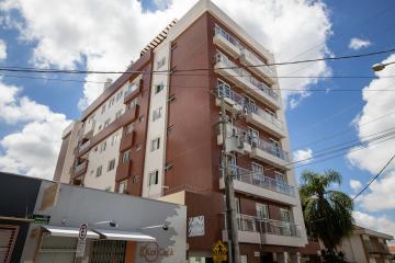 Alugar Apartamento / Padrão em Ponta Grossa R$ 1.800,00 - Foto 23