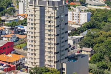 Comprar Apartamento / Padrão em Ponta Grossa R$ 590.000,00 - Foto 24