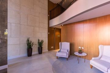 Comprar Apartamento / Padrão em Ponta Grossa R$ 590.000,00 - Foto 25