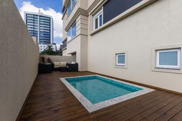Comprar Apartamento / Padrão em Ponta Grossa R$ 590.000,00 - Foto 28