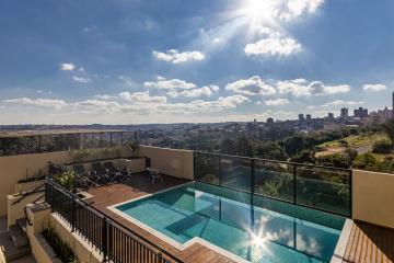 Comprar Apartamento / Padrão em Ponta Grossa R$ 590.000,00 - Foto 29
