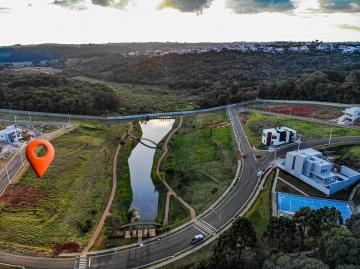 Alugar Terreno / Condomínio em Ponta Grossa. apenas R$ 266.000,00