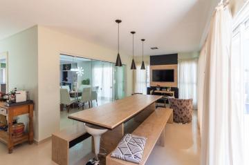 Alugar Casa / Condomínio em Ponta Grossa. apenas R$ 1.890.000,00